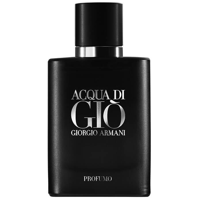 Giorgio Armani Туалетная вода Acqua di Gio Profumo, 100 ml (Man)