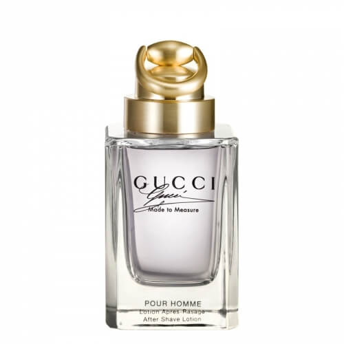 Gucci Туалетная вода Made to Measure, 90 ml (Man)