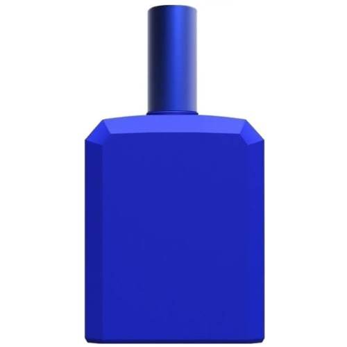 Histoires de Parfums Парфюмерная вода This Is Not A Blue Bottle, 100 ml (Man)