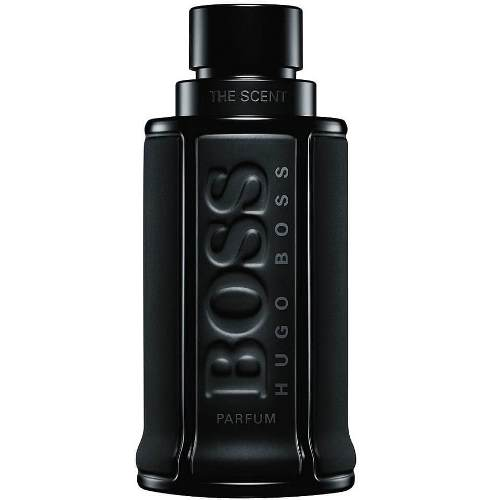 Hugo Boss Парфюмерная вода The Scent Parfum Edition, 100 ml (Man)
