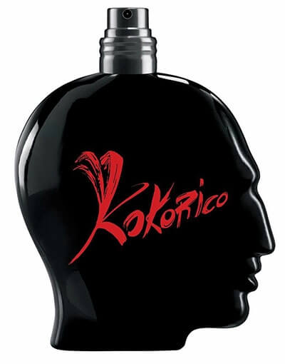 Jean Paul Gaultier Туалетная вода Kokorico, 100 ml (Man)
