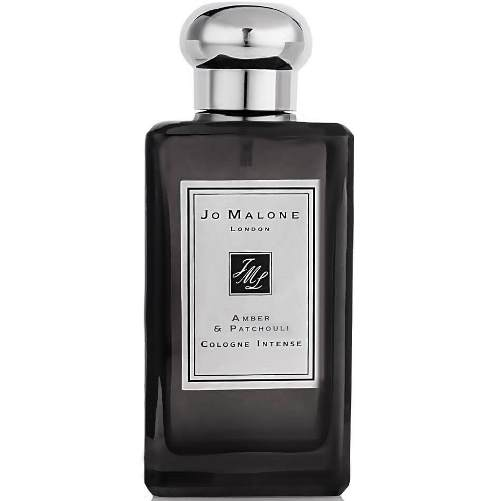Jo Malone/JM Одеколон Amber and Patchouli, 100 ml (Man)