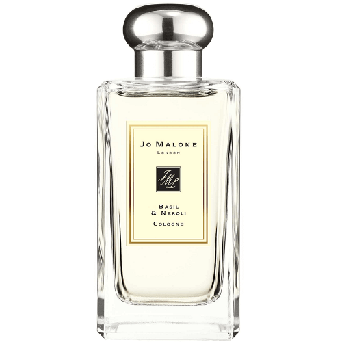 Jo Malone/JM Одеколон Basil and Neroli, 100 ml (Man)