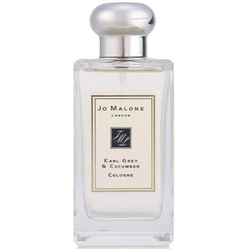 Jo Malone/JM Одеколон Earl Grey and Cucumber, 100 ml (Man)