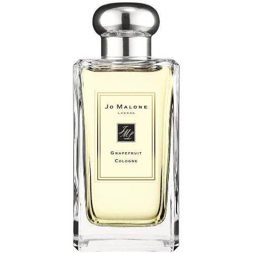 Jo Malone/JM Одеколон Grapefruit, 100 ml (Man)
