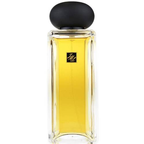Jo Malone/JM Одеколон Midnight Black Tea, 75 ml (Man)