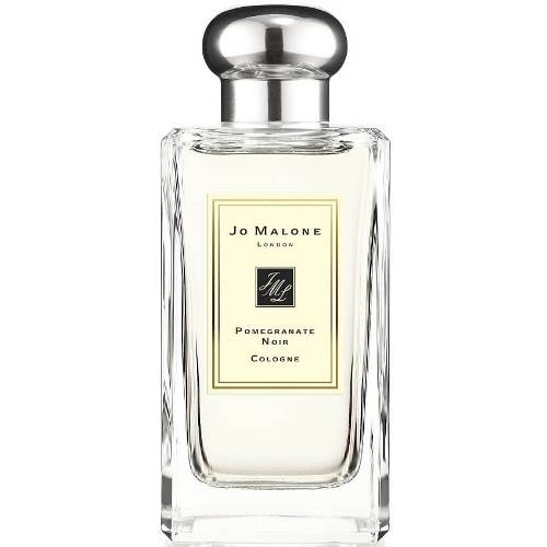 Jo Malone/JM Одеколон Pomegranate Noir, 100 ml (Man)