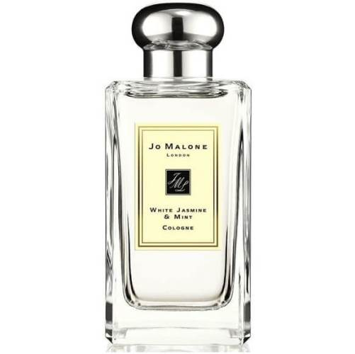 Jo Malone/JM Одеколон White Jasmine and Mint, 100 ml (Man)