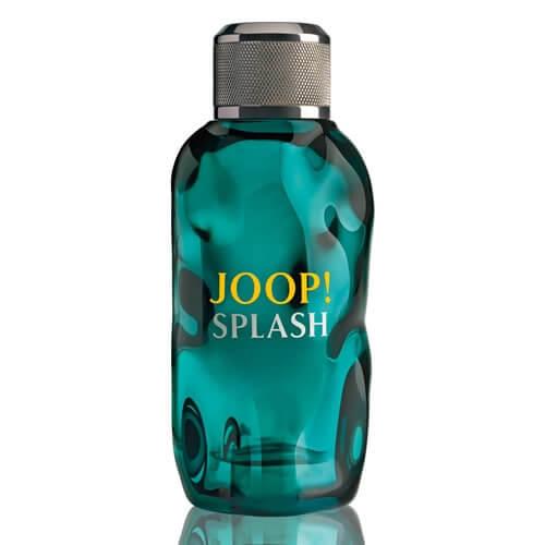 Joop Туалетная вода Splash, 115 ml (Man)
