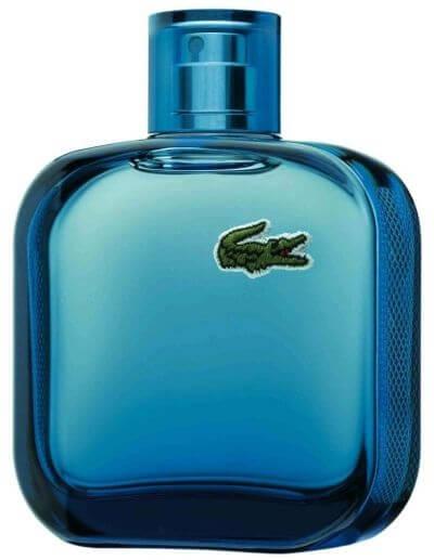 Lacoste Туалетная вода Eau De Lacoste L.12.12 Bleu, 100 ml (Man)