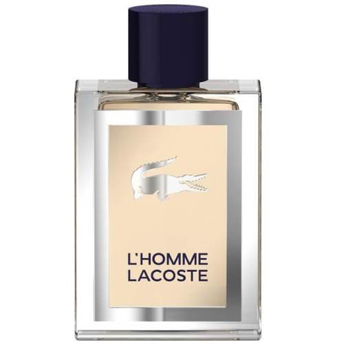 Lacoste Туалетная вода L`Homme Lacoste, 100 ml (Man)