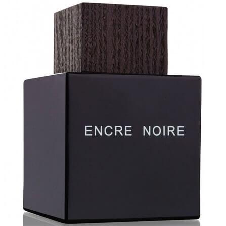 Lalique Туалетная вода Encre Noire, 100 ml (Man)