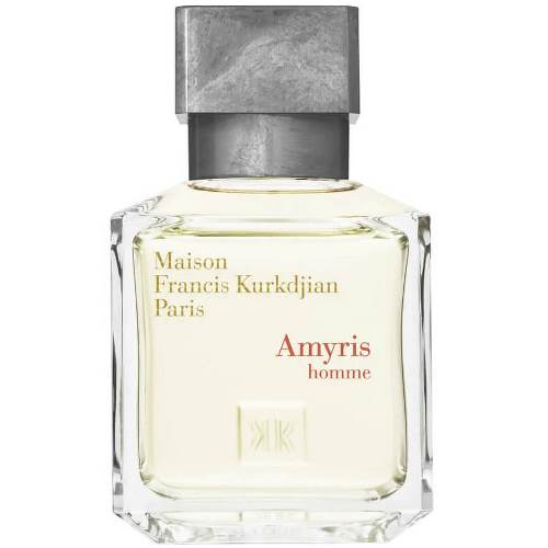 Maison Francis Kurkdjian Парфюмерная вода Amyris Homme, 70 ml (Man)