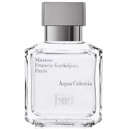 Maison Francis Kurkdjian Парфюмерная вода Aqua Celestia, 70 ml (Man)