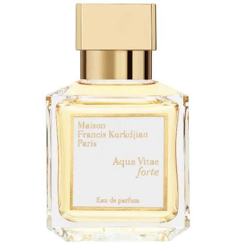 Maison Francis Kurkdjian Парфюмерная вода Aqua Vitae Forte, 70 ml (Man)