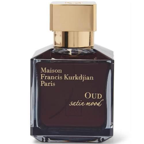 Maison Francis Kurkdjian Парфюмерная вода Oud Satin Mood, 70 ml (Man)