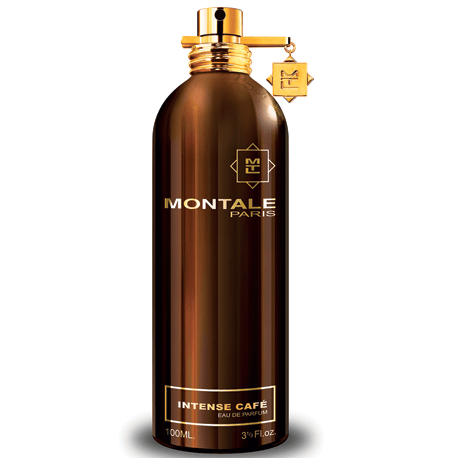 Montale Парфюмерная вода Intense Cafe Man, 100 ml (Man)