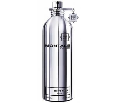 Montale Парфюмерная вода White Musk Man, 100 ml (Man)