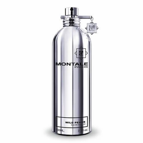 Montale Парфюмерная вода Wild Pears Man, 100 ml (Man)