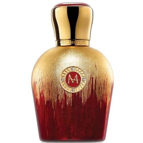 Moresque Парфюмерная вода Contessa, 50 ml (Man)