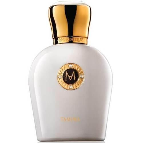 Moresque Парфюмерная вода Tamima, 50 ml (Man)