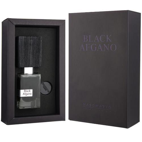 Nasomatto Парфюмерная вода Black Afgano, 30 ml (Man)