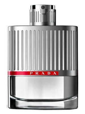 Prada Туалетная вода Luna Rossa, 100 ml (Man)