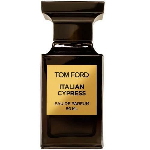 Tom Ford Парфюмерная вода Italian Cypress, 100 ml (Man)