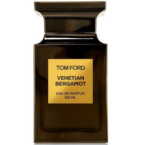 Tom Ford Парфюмерная вода Venetian Bergamot, 100 ml (Man)