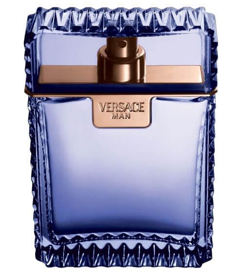 Versace Туалетная вода Versace Man, 100 ml (Man)