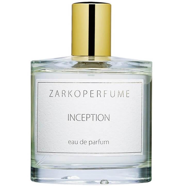 Zarkoperfume Парфюмерная вода Inception, 100 ml (Man)