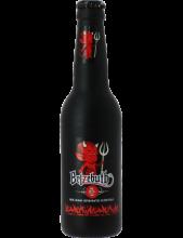 Belzebuth Blond (Вельзевул Блонд) 0.33 л