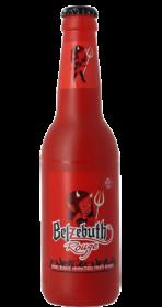 Belzebuth Rouge (Вельзевул Руж) 0.33 л