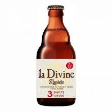 La Divine (Ля Дивин) 0.33 л