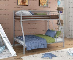 Кровать двухъярусная Гранада-2 ФМ