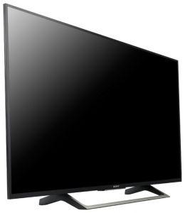 Телевизор Sony KD-65XE8599