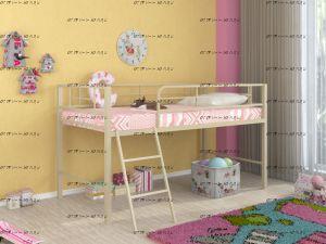 Кровать-чердак Севилья-мини ФМ