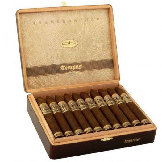 Сигары Alec Bradley Tempus Imperator (20)