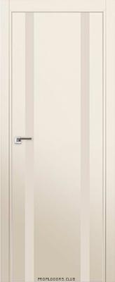 Profil Doors  9E