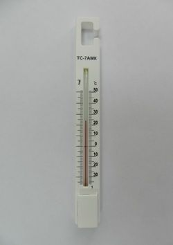 Термометр ТС-7АМК универсальный (-35..+50)