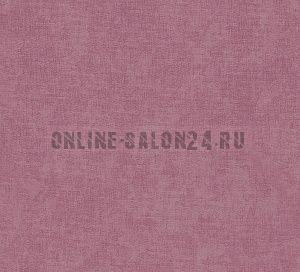 Ткань Velvet Lux 31