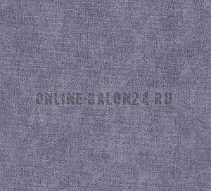 Ткань Velvet Lux 94