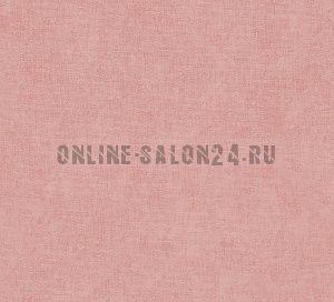 Ткань Velvet Lux 15