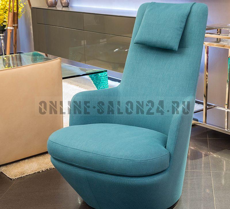 Педикюрное кресло Тренто