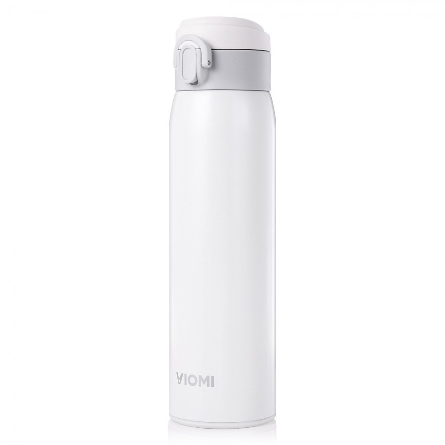 Термос Viomi Stainless Vacuum Cup (460ml) White