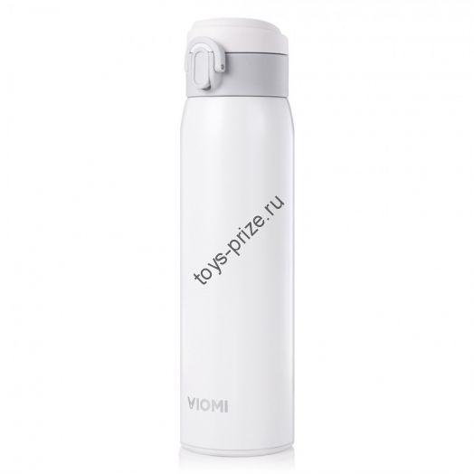 Термос Viomi Stainless Vacuum Cup (460ml) White