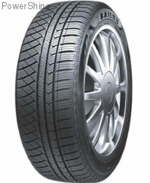 Sailun Atrezzo 4 Seasons 195/55 R15 85H