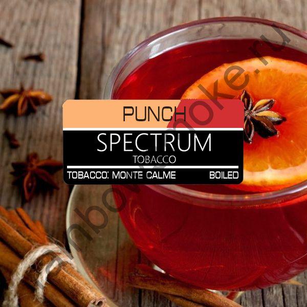 Spectrum 100 гр - Punch (Пунш)