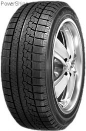 Sailun WinterPro SW61 185/60 R15 88H XL