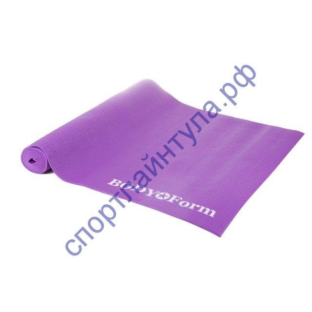 Коврик гимнастический BF-YM01 173*61*0,6 см.
